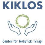 Kiklos logo